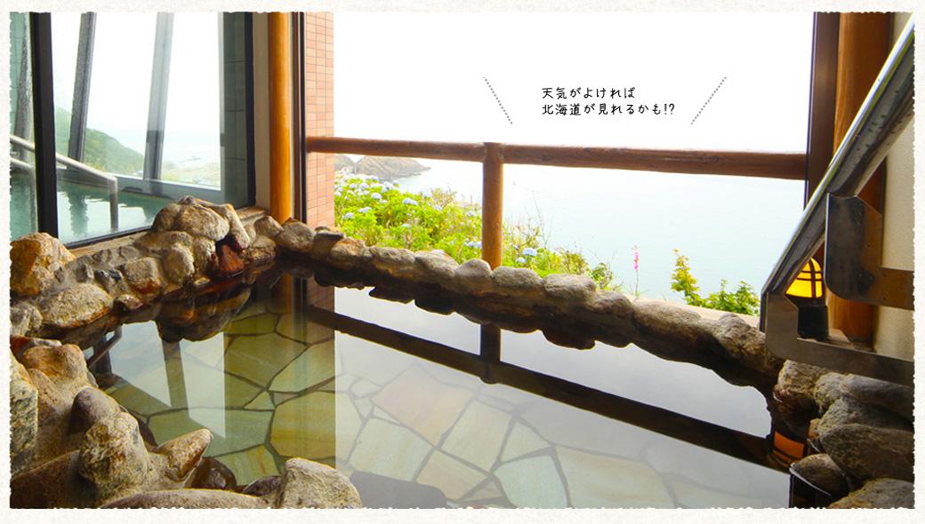 https://www.hoteltappi.co.jp/spa/img/sec1_pic1.jpg