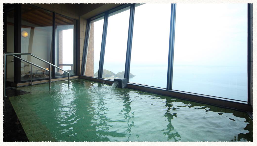 https://www.hoteltappi.co.jp/spa/img/sec1_pic3.jpg